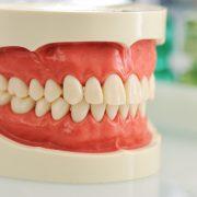 دندانپزشکی دیجیتال Digital Dentistry