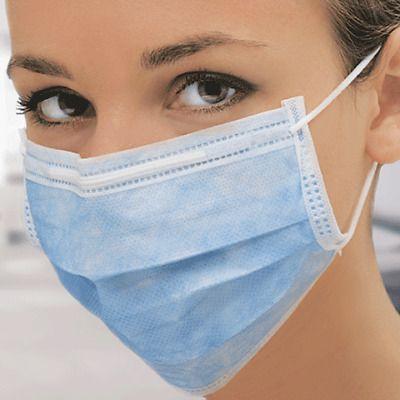 جلوگیری از کرونا با ماسک