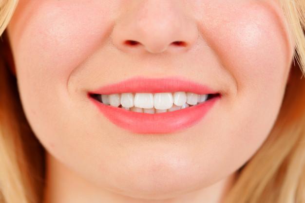 حساسیت دندانها در بلیچینگ دندان