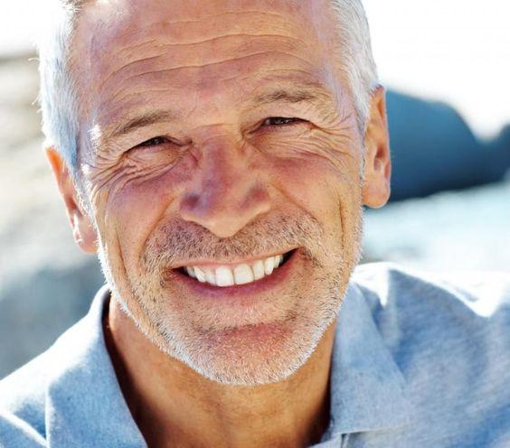 سالمندی و بیماریهای موثر در دندانپزشکی