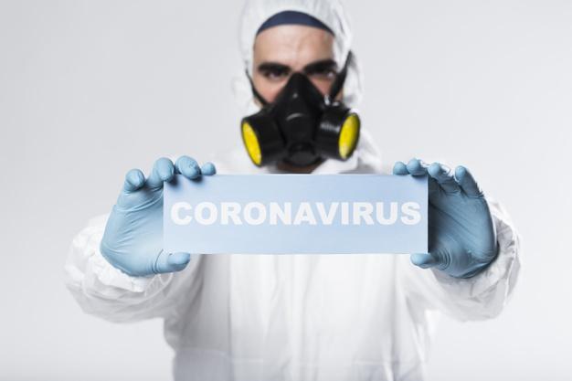 نقش ویتامین ها در کنترل کرونا ویروس